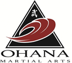 ohanama-logo-triangle-only